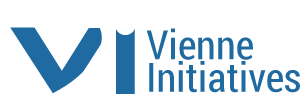Vienne Initiatives