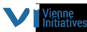 Vienne Initiatives