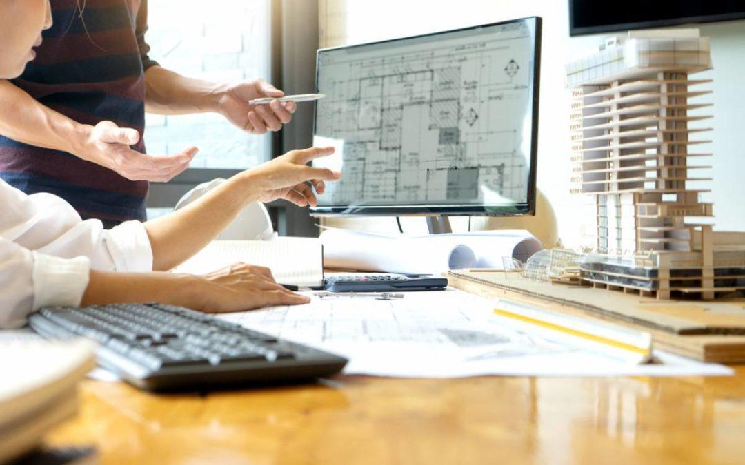 CFAO et développement produit : comment gagner en efficacité ?