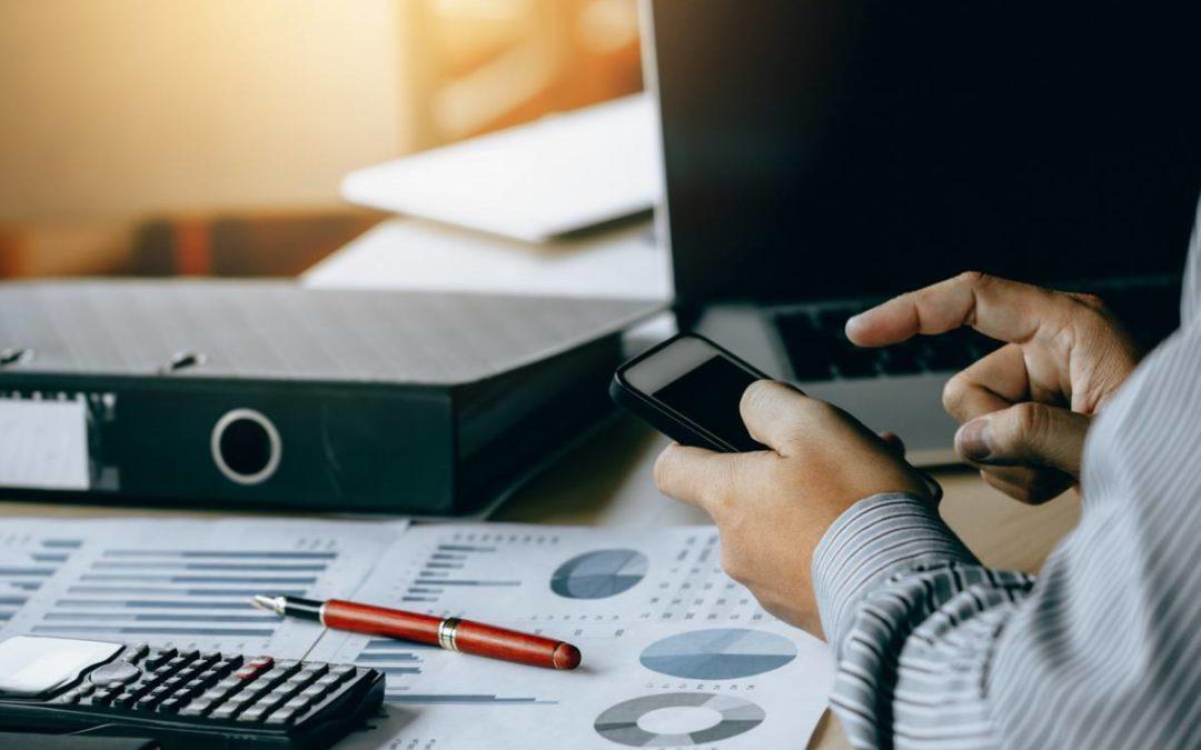 Comment déclarer ses revenus quand on est auto-entrepreneur?