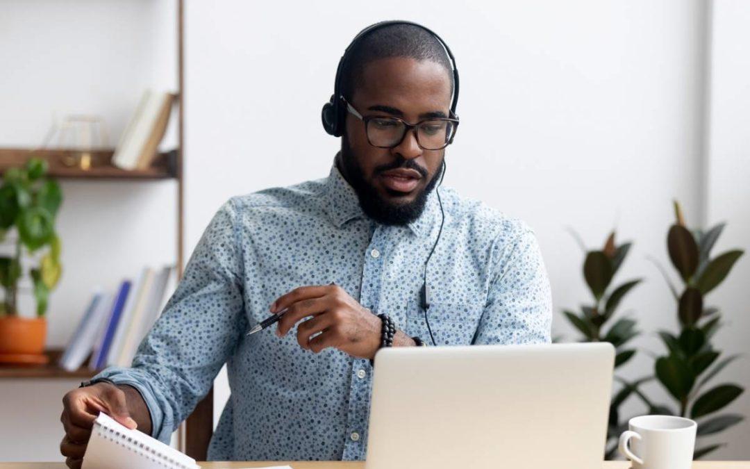 3 idées de business rentables sur internet