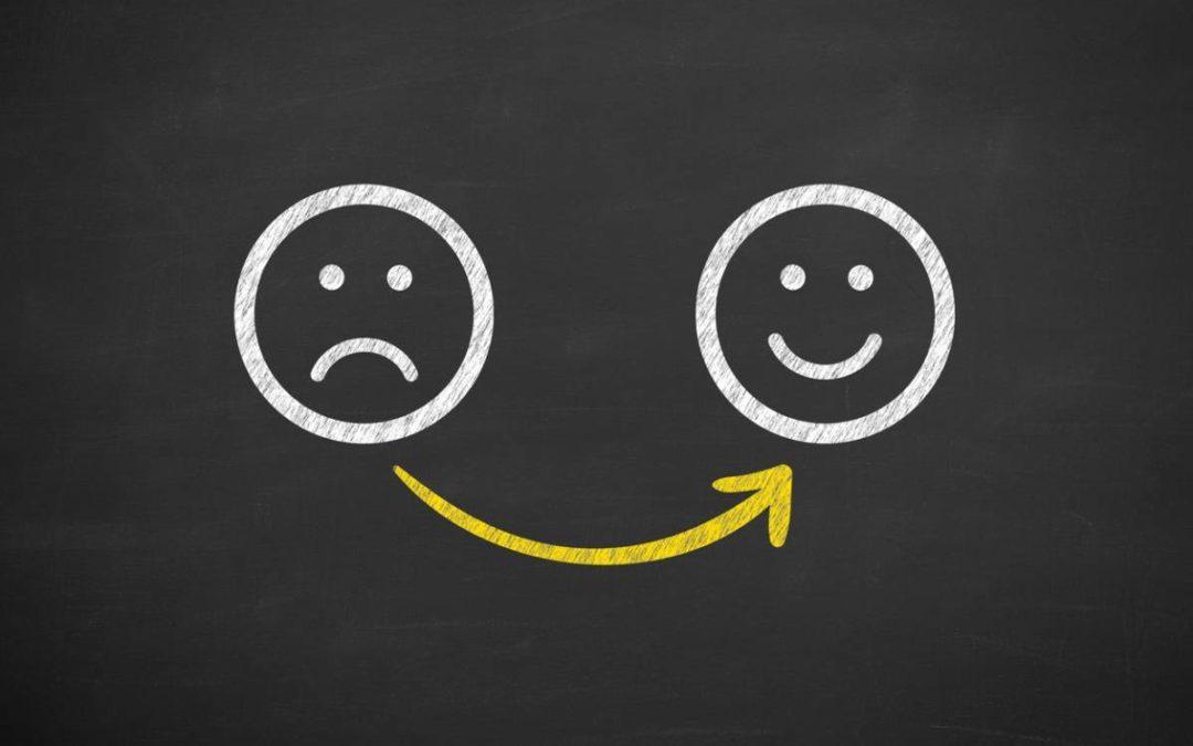 Comment gérer un client mécontent sur internet ?