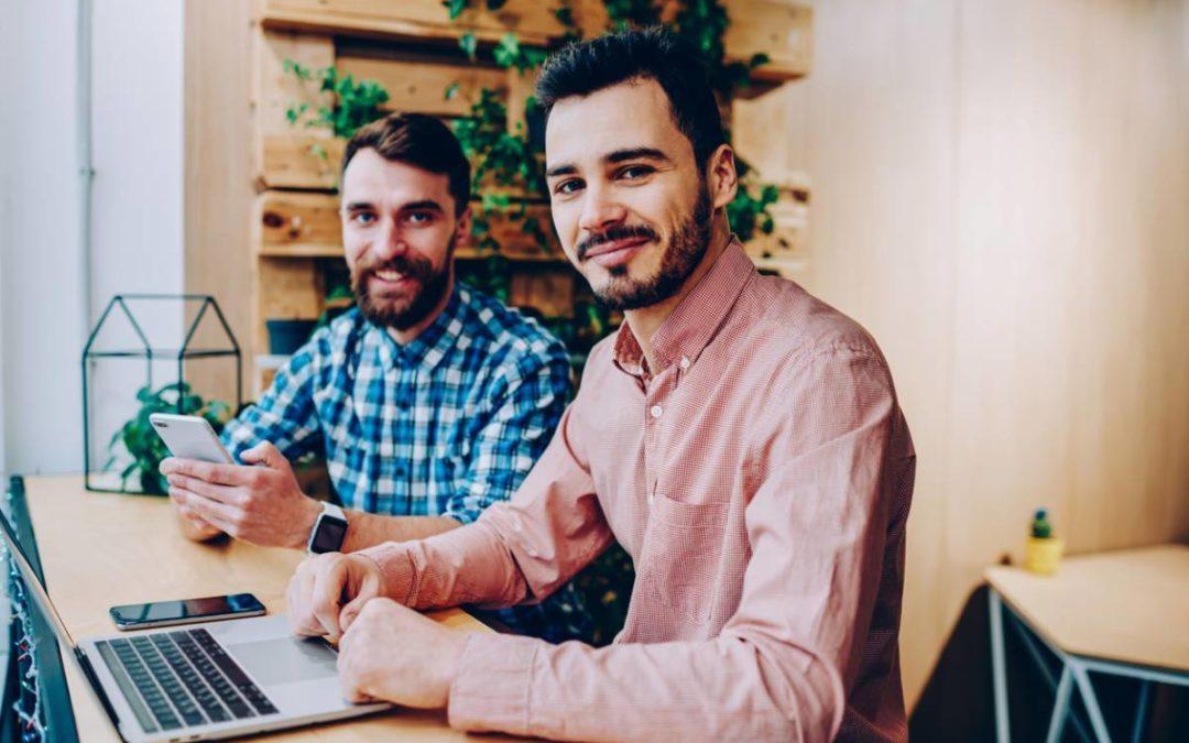 Les outils à connaitre pour travailler à distance et en équipe