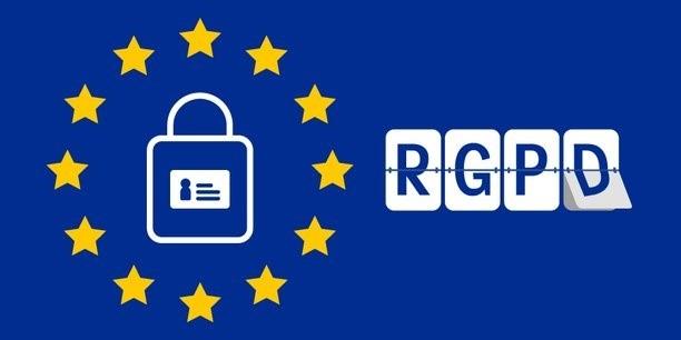 Comment réussir un audit RGPD ?