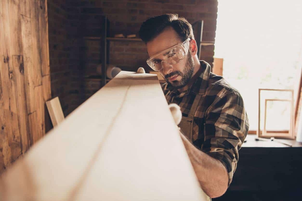 autoentrepreneur artisan