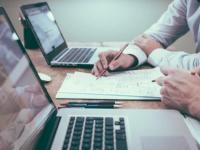DMAIC : pour résoudre les problèmes de votre entreprise