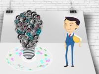 7 raisons de passer au PDM ou gestion des données produit