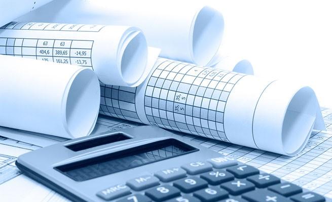 audit entreprise