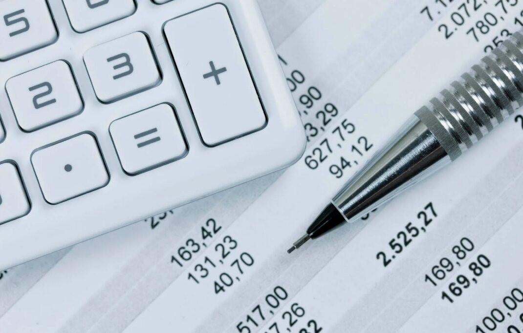 audits contractuels