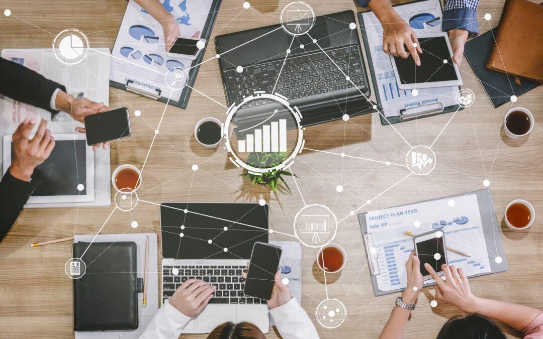 Les outils essentiels pour réussir sa communication digitale