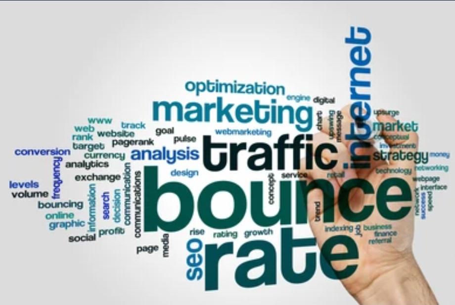 Sur quels critères se base le choix d'une agence webmarketing?