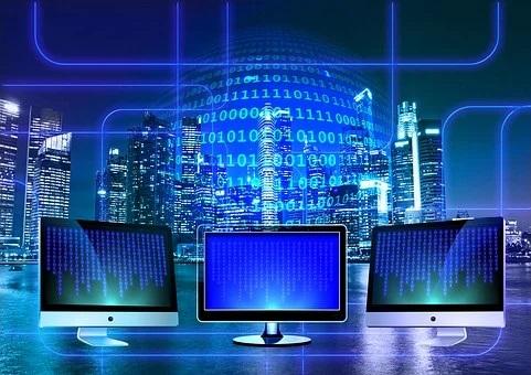 5 raisons pour lesquelles la sécurité réseau est cruciale pour votre boîte