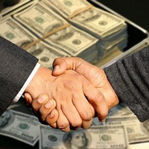Améliorez votre démarche commerciale pour mieux vendre