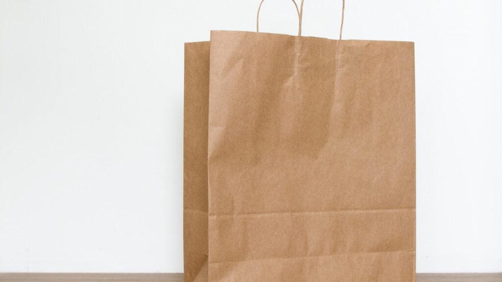 Emballages professionnels, pourquoi s'adresser à un expert du packaging ?
