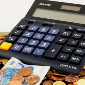 4 bonnes raisons d'utiliser un comparateur de banque en ligne