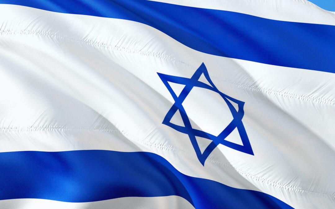Création d'entreprise en Israël, pourquoi se faire accompagner par un cabinet comptable ?