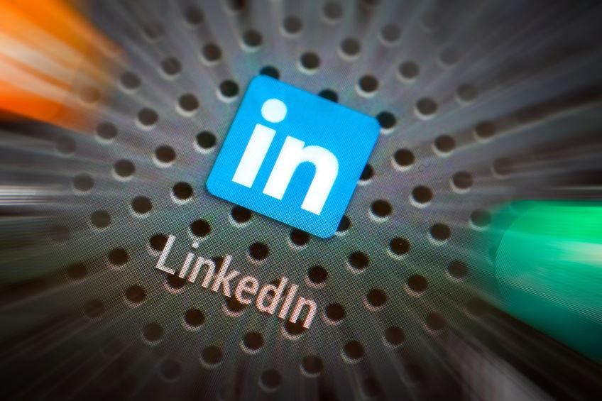 Gestion d'entreprise: comment utiliser LinkedIn pour atteindre vos objectifs?
