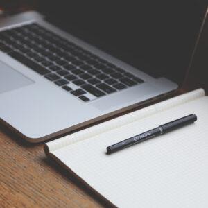 Un logiciel de gestion ERP complet qui facilitera le quotidien