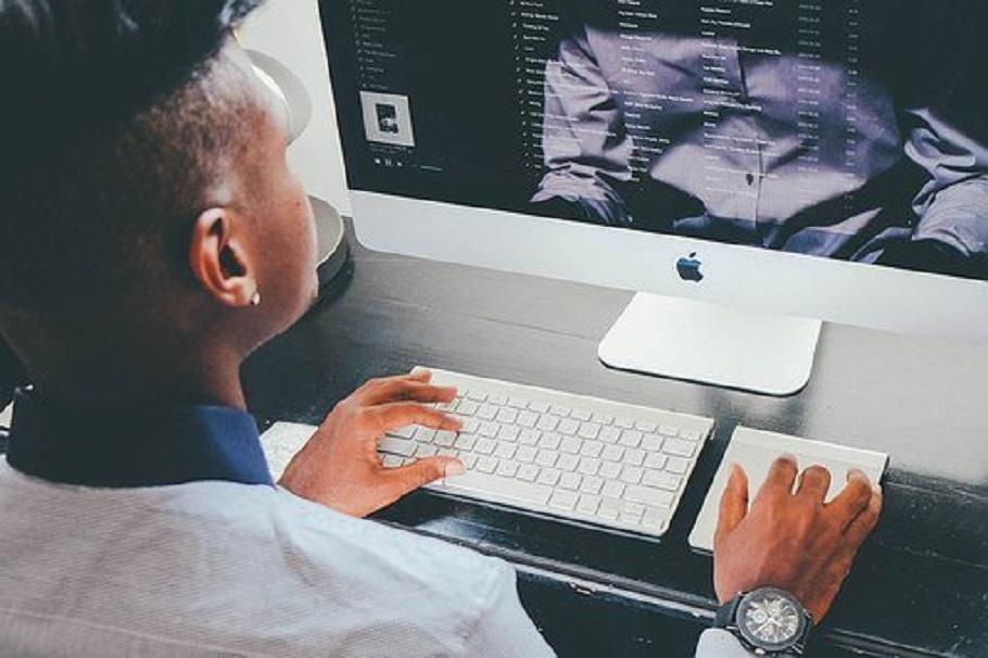 Comment réussir dans un business en ligne?