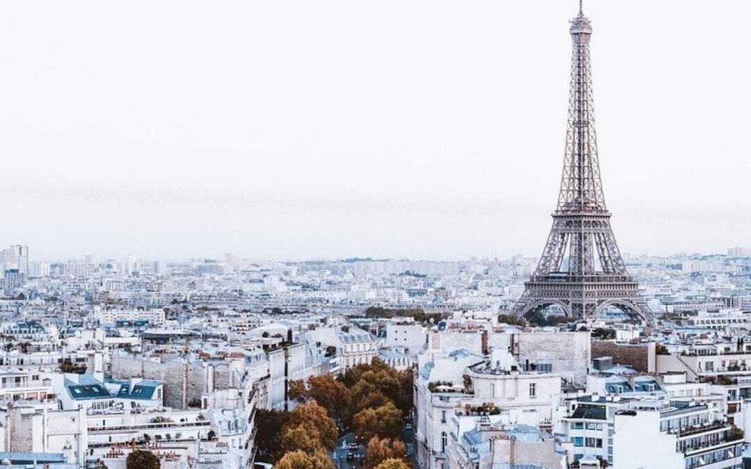 Comment trouver une agence digitale de qualité sur Paris ?