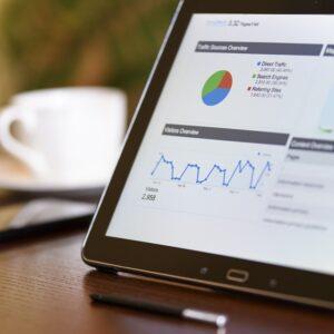 Le webmarketing: Comment mettre en place une campagne e-marketing rentable?