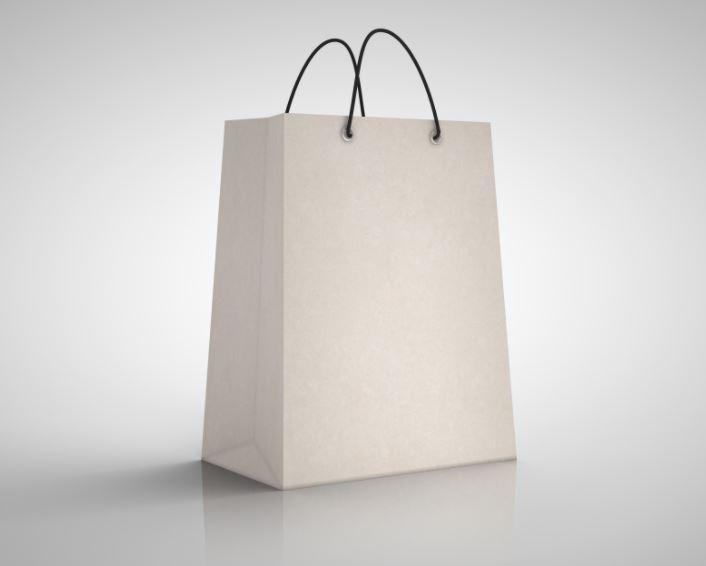 agence de packaging