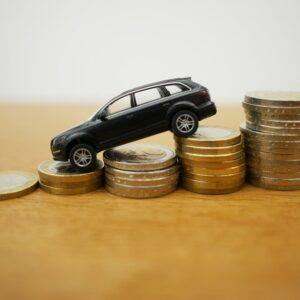 Tout savoir sur la comptabilité d'un concessionnaire automobile