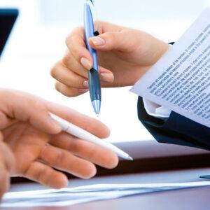 Quel type d'assurance professionnelle choisir ?